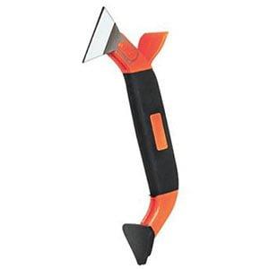 Allway Tool Caulk Tool