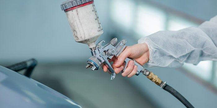 Best-Air-Compressor-Paint-Sprayer-Reviews