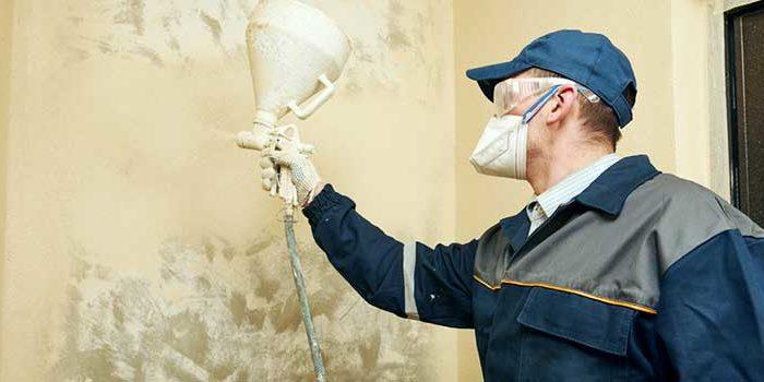 Best-Indoor-Paint-Sprayers-For-Interior-Walls