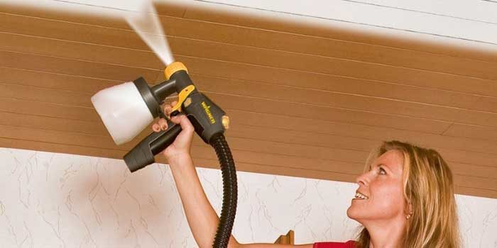 Best-Paint-Sprayer-for-Ceilings