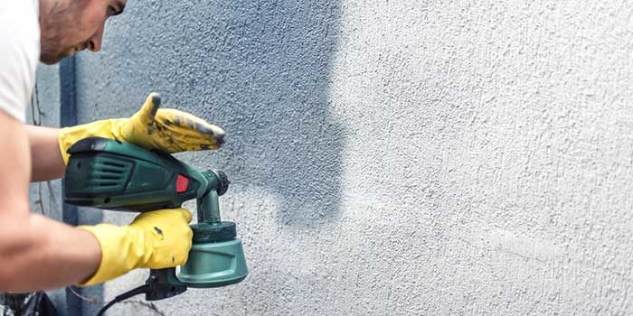 Best-Paint-Sprayer-for-Exterior-of-House