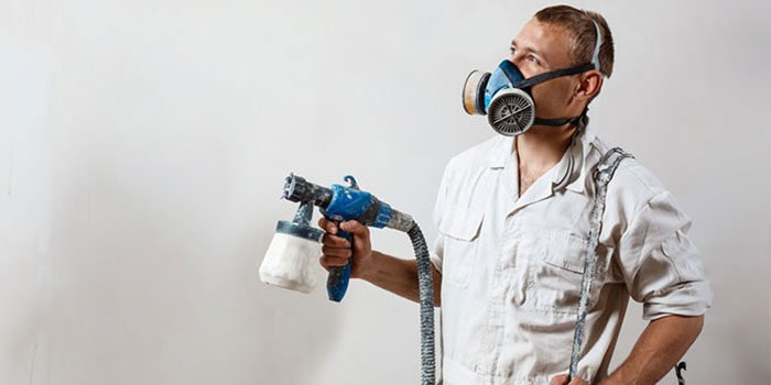 Best_Commercial_Paint_Sprayer