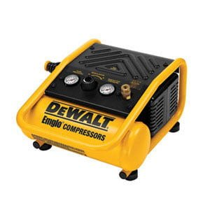 Dewalt air compressor - painterscare.com
