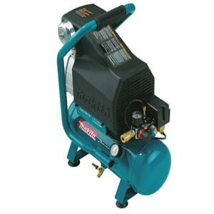 Makita Mac700 Air Compressor for For Spraying