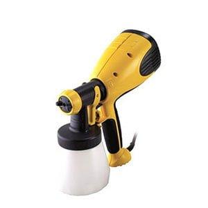 Wagner Spraytech HVLP Control Spray Sprayer