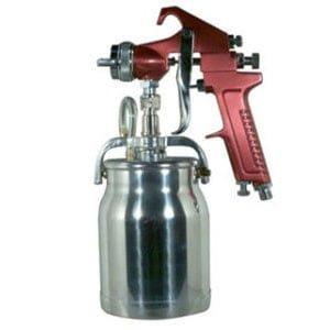 Astro Spray Gun for Ceilings