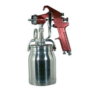 Astro Spray Gun painterscare.com