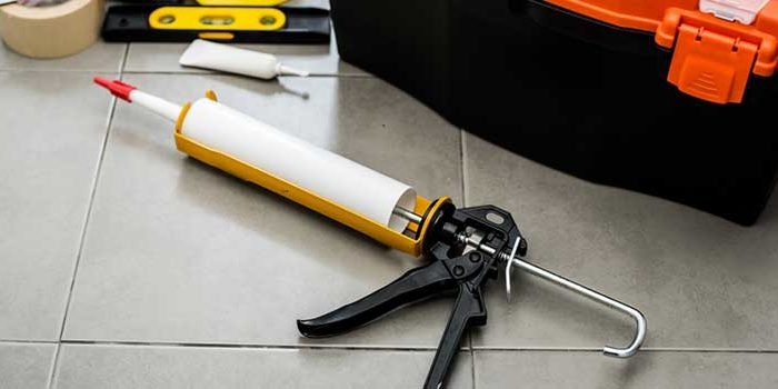 best caulking gun pneumatic reviews
