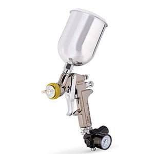 Neiko HVLP Air Spray Gun