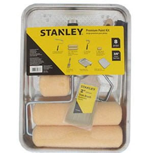 STANLEY Roller Cover-