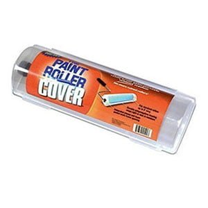 Seen on Shark Tank Roller Cover  For Interior Wall