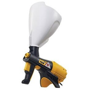 Wagner Spraytech Power Tex Texture HVLP Sprayer