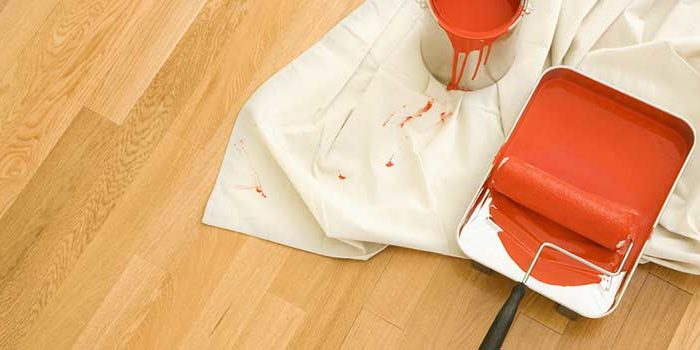 Best-Drop-Cloth-for-Painting