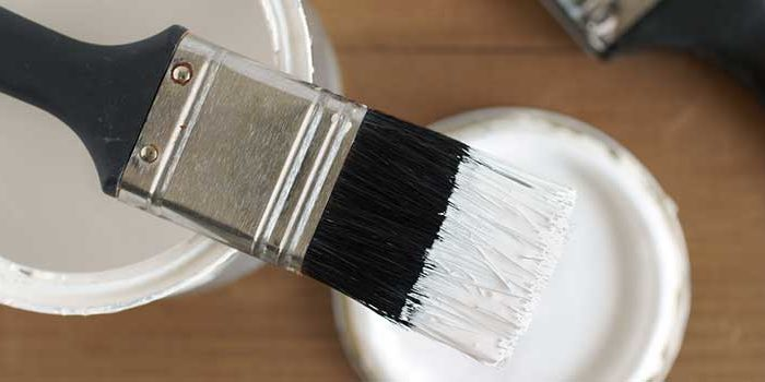 Best-Oil-Based-Primer-for-Homeowners