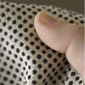 CoverGrip CSafety Drop Cloth