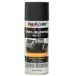 Dupli-Color-TB101-Trim-and-Bumper-Paint