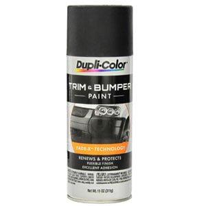 Dupli-Color-TB101-Trim-and-Bumper-Paint
