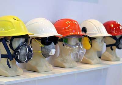Half-Face-and-Full-Face-Respirators