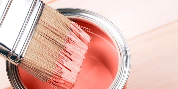 How-to-Thin-Latex-Paint-Painters-Care