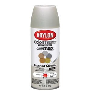 Krylon-K05125507-Color-Master-Paint
