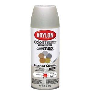 Krylon-K05125507-Color-Master-Paint