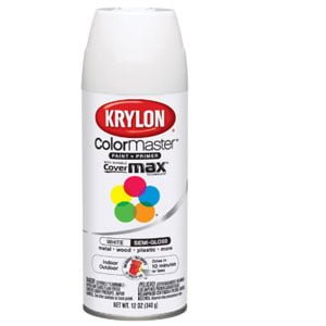 Best Spray Paints for Wood Furniture and Wicker Reviews 2020