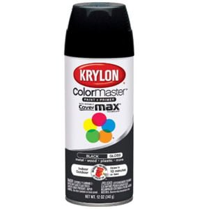 Krylon-K05160107-ColorMaster-Paint