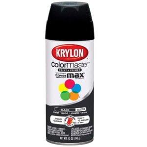 Krylon-K05160107-ColorMaster-Paint