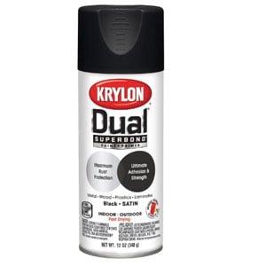 Krylon-K08823007-Dual-Superbond-Primer-Spray-Paint