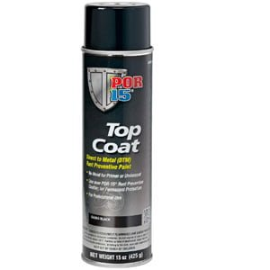 POR-15-45818-Top-Coat-Gloss-Black-Spray-Paint