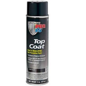 POR-15-45818-Top-Coat-Gloss-Black-Spray-Paint