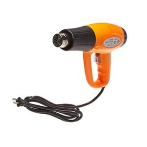 Pit Bull Electric Heat Gun painterscare