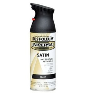 Rust-Oleum-245197-Spray-Paint