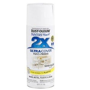 Rust-Oleum 249060