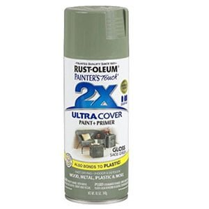 Best Spray Paints for Wood Furniture