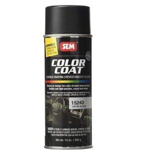 SEM-Paints-SEM15243-Satin-Black-Color-Coat-Aerosol