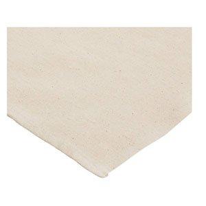 Tuff Boy Cotton Canvas Drop Cloth