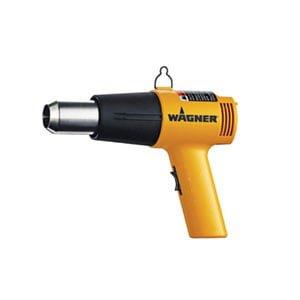 Wagner Spraytech Wagner Heat Gun