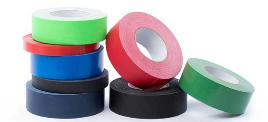 different-type-of-painters-tape