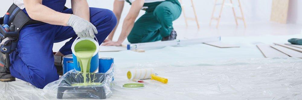 About painterscare.com