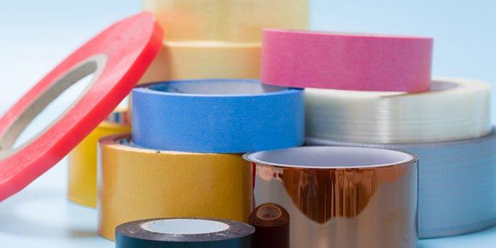 painters-tape-vs-masking-tape