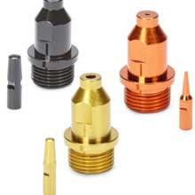 HomeRight-Spray-Tip-Multi-Pack