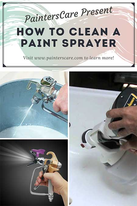 How-To-Clean-A-Paint-Sprayer