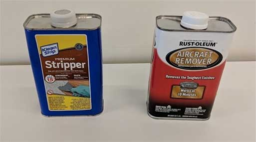 Solvent-Based-Paint-Remover