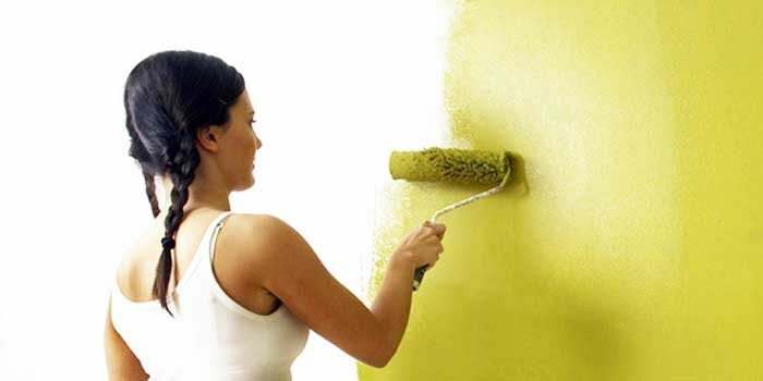 What-is-the-Difference-Between-Eggshell-and-Satin-Paint