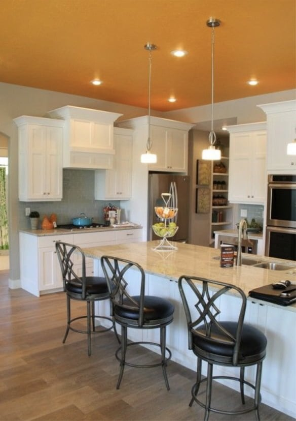 Best Ceiling Paint Buyers Guide for Beginner