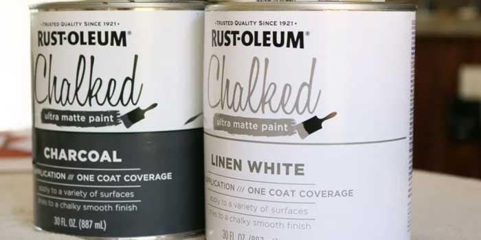 Best-Chalk-Paints-Review-Feature-Image