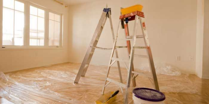 How-Long-Does-It-Take-to-Paint-a-Room-PaintersCare
