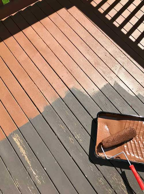 How-to-Paint-a-Deck