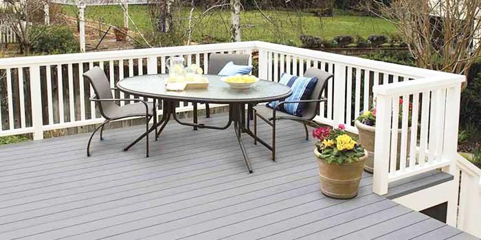best-deck-paint-reviews